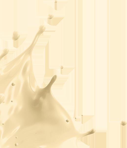 WEET3607_WOTG_Milk_Splash_Assets_Banana_Left