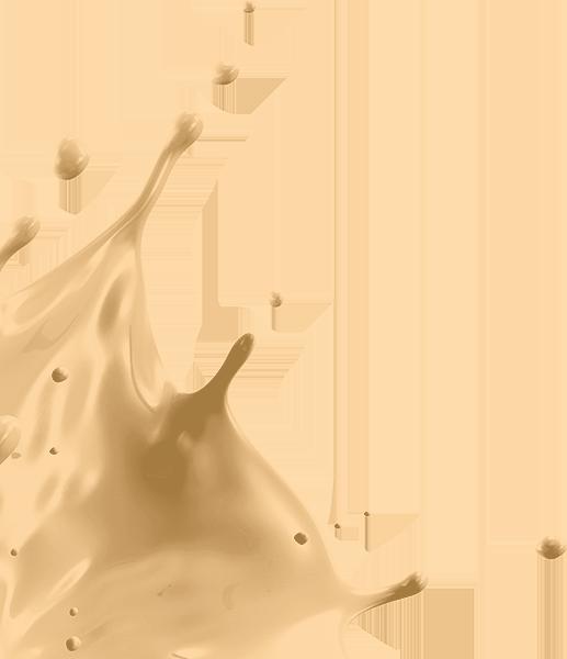 WEET3607_WOTG_Milk_Splash_Assets_Latte_Left